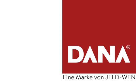 DANA Logo RGB 150ppi Zusatz Brandon